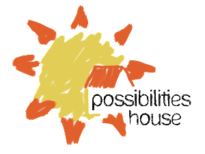 Possibilities House Logo