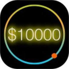 Donate - $10000