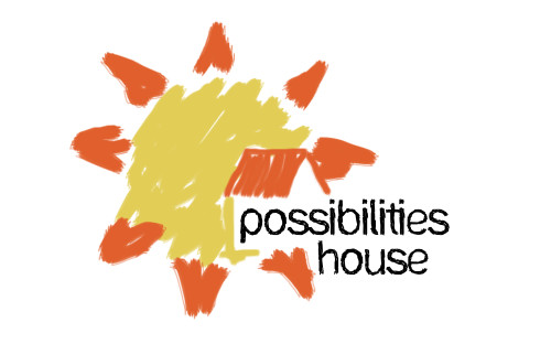 PossibilitiesHouse Logo