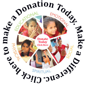 5-Point Plan-Donate